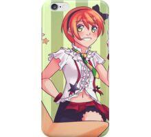 Rin - Love Live! iPhone Case/Skin