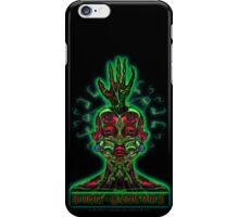 Mind Hand iPhone Case/Skin