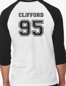 Clifford 95 black ink T-Shirt