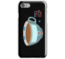 Tea Kup Case G2 iPhone Case/Skin
