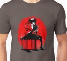 Cortesana Unisex T-Shirt