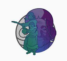 Avatar Generations - Katara T-Shirt