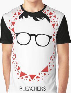 Bleachers Polygons Graphic T-Shirt