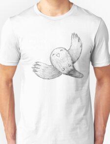 I will live My Life, My Way~ Dark Tshirt Unisex T-Shirt