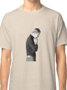 steve jobs the movie Classic T-Shirt