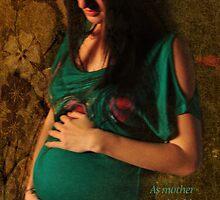 Life's Journey by Pietrina Elena Photography