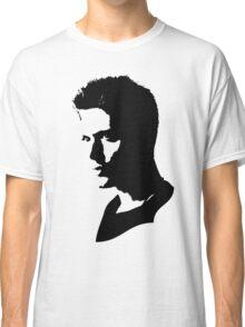 Jensen Ackles Classic T-Shirt