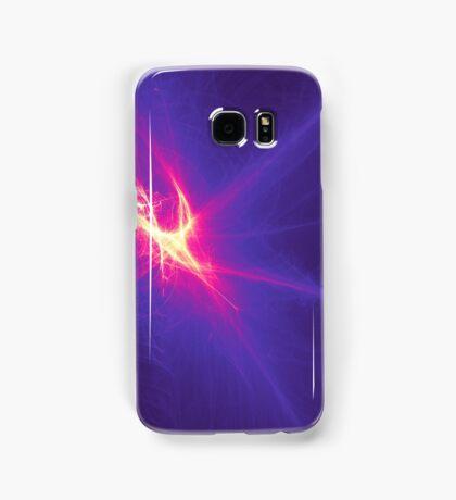 Unique Formation Samsung Galaxy Case/Skin