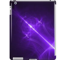 Reality of Dreams iPad Case/Skin