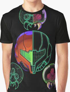 Aran Graphic T-Shirt