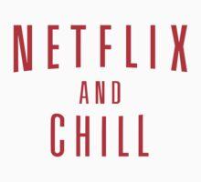 Netflix Kids Clothes