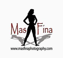 Mas Fina Photography Unisex T-Shirt