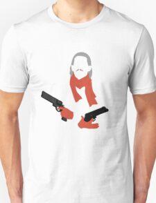 Revolver Ocelot T-Shirt