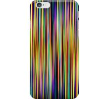 Aberration V [Print and iPhone / iPad / iPod Case] iPhone Case/Skin