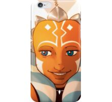 """Snips"" iPhone Case/Skin"