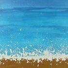 Surf Sun n' Sand by jlv-