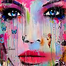 never by Loui  Jover