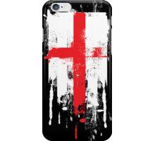 Battle England iPhone Case/Skin