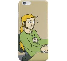 Unsupported devices. iPhone Case/Skin