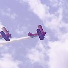 air show windermere by davidautef