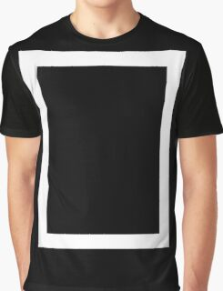 1 June... Graphic T-Shirt