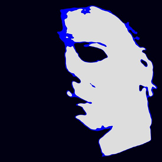 Michael by loogyhead