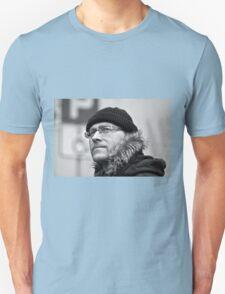 Wlodek (85/1,8) Unisex T-Shirt