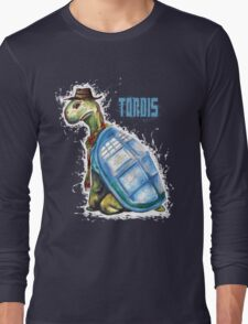 TORDIS Long Sleeve T-Shirt