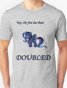 Lunashy T-Shirt