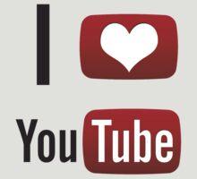 I Heart Youtube! by cronus13