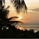 """Sweet sweet like in Mozambique"" - White sands - Inhambane - Moz by Sandy Beaton"