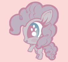 Weeny My Little Pony- Pinkie Pie Kids Tee