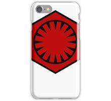 New Empire - Star Wars iPhone Case/Skin