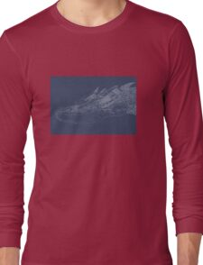 Smaug Long Sleeve T-Shirt