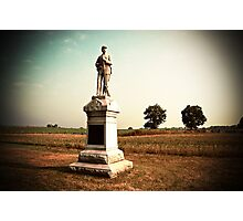 Antietam/Sharpsburg-1004 Photographic Print