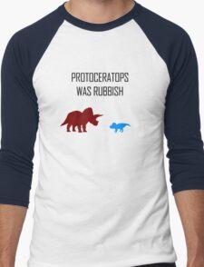 Protoceratops was rubbish T-Shirt