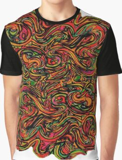 Cool? Graphic T-Shirt
