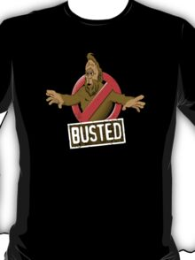 Harrybusters T-Shirt