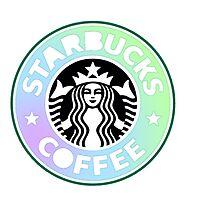 starbucks logo by annabel5603