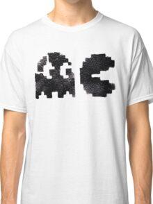 Pac Man Classic T-Shirt