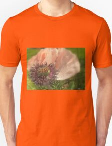 Come Fly With Me....................... Unisex T-Shirt