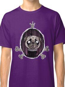 RP Classic T-Shirt