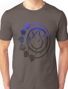 band Unisex T-Shirt