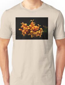Orange You Glad? Unisex T-Shirt