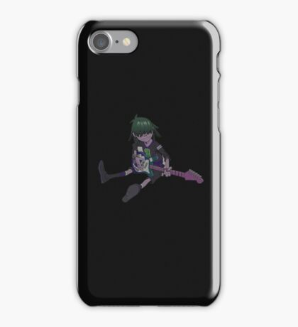 boy iPhone Case/Skin
