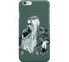 art 1 iPhone Case/Skin