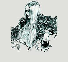 art 1 Unisex T-Shirt