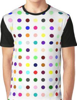 Chlordiazepoxide Graphic T-Shirt
