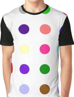 Cinolazepam Graphic T-Shirt