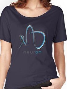 Neu Women's Relaxed Fit T-Shirt